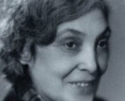 Spolupořádali jsme večer věnovaný vydání lágrových vzpomínek Heleny Frischerové