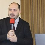 Zahájení semináře (Zdeněk Hazdra)