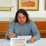 Martin Jindra
