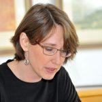 Milena Sokolová