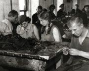 Na Velehradě se konala beseda o Gulagu