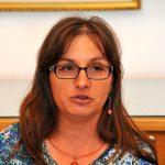 Marcela Rusinko