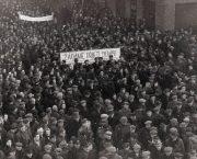 Rok bohatý na historická výročí zahájíme seminářem o Únoru 1948