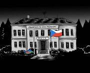 ÚSTR představil výzkum mapující vzdělávání k toleranci v Česku