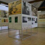 Výstava Králové Šumavy v Muzeu Šumavy v Dobré Vodě u Sušice