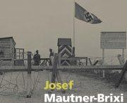 Vydali jsme knihu Útěk z koncentračního tábora Natzweiler