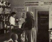 Spolupořádali jsme odborný seminář na téma Kontinuity, diskontinuity a deformace českého družstevnictví 1945-1953