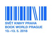 Ústav pro studium totalitních režimů na veletrhu Svět knihy 2018