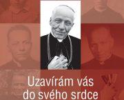 Vydali jsme druhé, doplněné vydání životopisu Josefa kardinála Berana