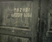 Výstava Rozkulačeno! v Národopisném muzeu Slánska v Třebízi