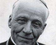 Uspořádali jsme přednášku Návrat Josefa kardinála Berana