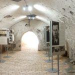 Výstava Ve znamení tří deklarací v Muzeu Blanenska