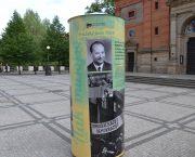 Jaro 1968 v pražských ulicích