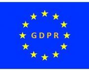 ÚSTR jmenuje pověřence pro ochranu osobních údajů