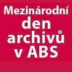 Archiv bezpečnostních složek se zapojil do Mezinárodního dne archivů