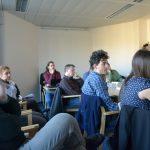 Konference KSČ v regionální perspektivě