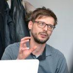 Václav Kaška