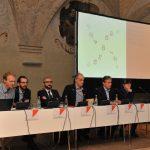 """Panel 6 """"Vzpomínková kultura a škola"""""""