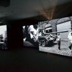 INVAZE 68 v Národní galerii