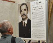 Výstava Ve znamení tří deklarací v Muzeu regionu Boskovicka