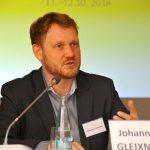 Johannes Gleixner