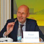 Peter Wiesflecker