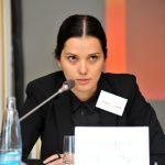 Zuzana Tokárová