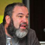 Christoph Augustynowicz