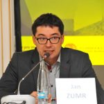 Jan Zumr