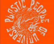 V Knihovně Václava Havla byla uvedena publikace o skupině The Plastic People of the Universe