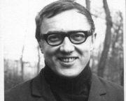 V Knihovně Václava Havla proběhla prezentace knihy Ladislava Hejdánka Češi a Evropa