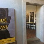 Výstava Židé v gulagu v Boskovicích