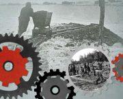 Ve spolupráci s Českou televizí jsme vydali druhý díl knihy Čechoslováci v Gulagu