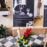 Výstava Milovat dobro a odporovat zlu v Opavě