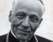 Společně s Katolickým týdeníkem jsme vydali knihu Stanislavy Vodičkové o Josefu kardinálu Beranovi