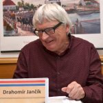 Drahomír Jančík