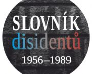 Představili jsme Slovník disidentů