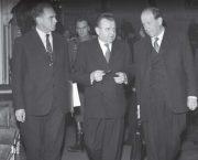 Vydali jsme Biografický slovník vedoucích funkcionářů KSČ (1921-1989)