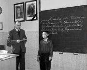 HistoryLab.cz: práce s prameny v historickém vzdělávání