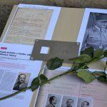 Miloslav Jebavý byl popraven 18. července 1949.