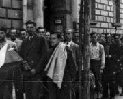 Konference připomněla osmdesáté výročí nacistické okupace