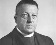 """Vyhlašujeme Call for Papers na konferenci """"Josef Cibulka: kněz, pedagog a historik umění ve 20. století"""""""