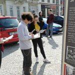 Výstava Komunismus a jeho epocha v Ústí nad Orlicí