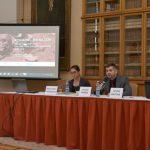 Jaromír Mrňka (Zahájení 2. dne konference)