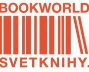 Zúčastnili jsme se mezinárodního knižního veletrhu Svět knihy 2019