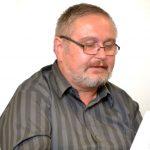 František Kotěšovec