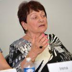 Nina Pavelčíková