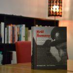 Představení knihy Král Šumavy