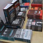 Nabídka našich publikací