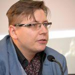 Przemysław Piotr Damski